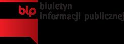 Biuletyn Informacji Publicznej Domu Pomocy Społecznej w Białymstoku